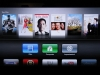 apple-tv-3-uboxing-10