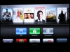 apple-tv-3-uboxing-13