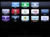 apple-tv-3-uboxing-14
