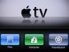 apple-tv-3-uboxing-15