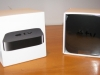 apple-tv-3-uboxing-2
