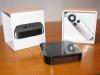 apple-tv-3-uboxing-3