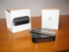 apple-tv-3-uboxing-4