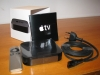 apple-tv-3-uboxing-5
