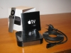 apple-tv-3-uboxing-6