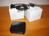 apple-tv-3-uboxing-7