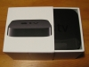apple-tv-3-unboxing