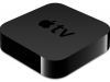 apple-tv-3rd-generation