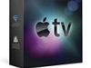 apple-tv-box