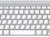 apple-wireless-keyboard-da-sopra
