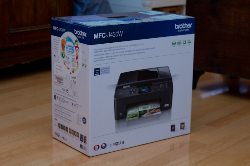brother-mfc-j430w-1