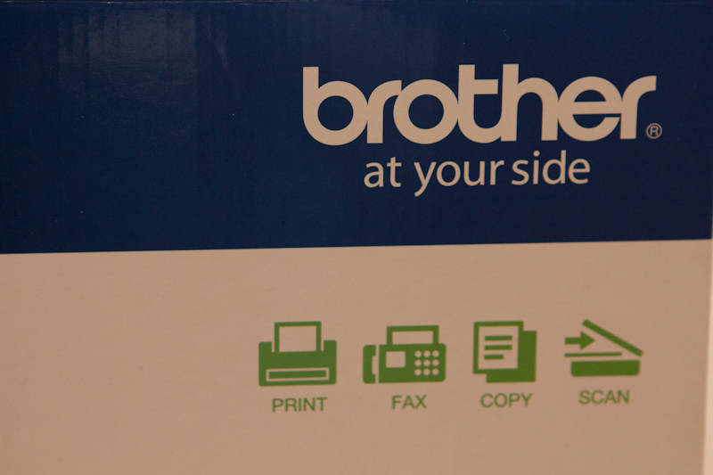 brother-mfc-j430w-11