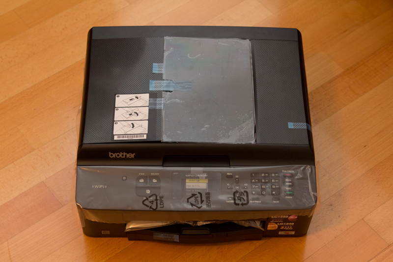 brother-mfc-j430w-18