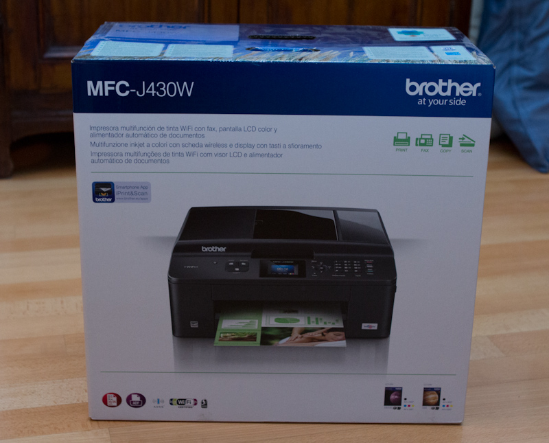 brother-mfc-j430w-2