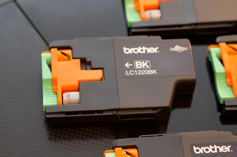brother-mfc-j430w-31