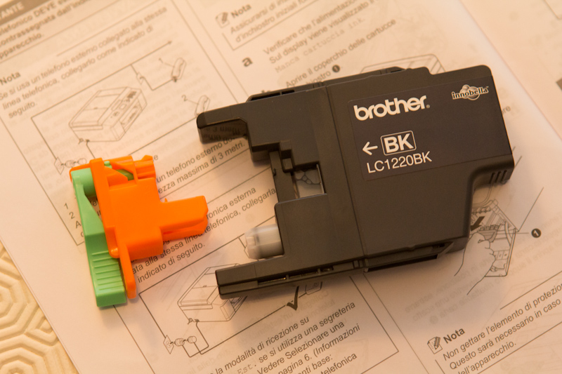 brother-mfc-j430w-32