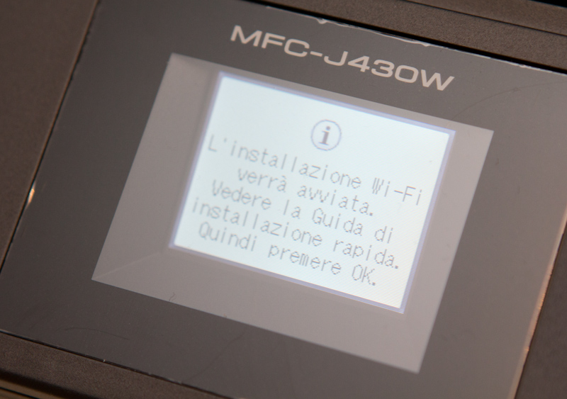 brother-mfc-j430w-37