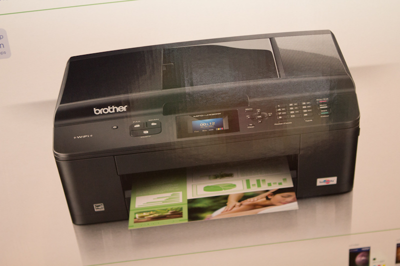 brother-mfc-j430w-9