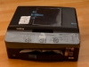 brother-mfc-j430w-19