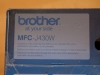 brother-mfc-j430w-3