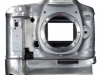 canon_eos_5d_mark_iii_body_front