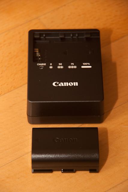 canon-eos-60d-18