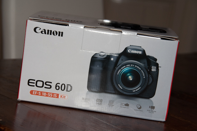 canon-eos-60d-2