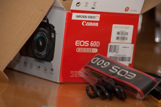 canon-eos-60d-27