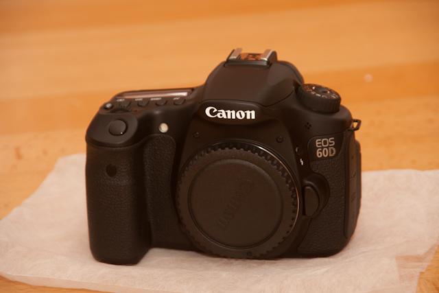 canon-eos-60d-28