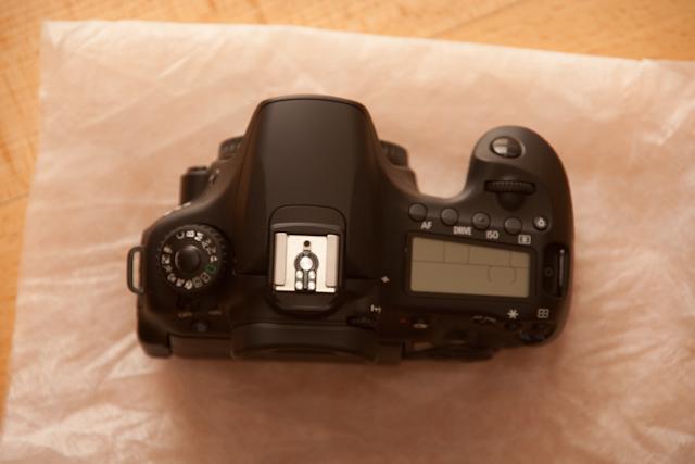 canon-eos-60d-29