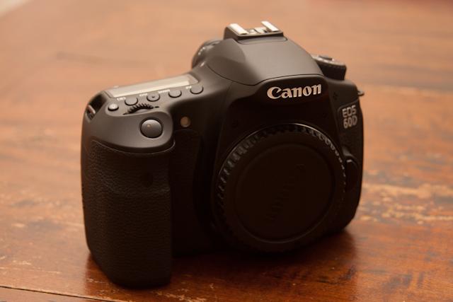 canon-eos-60d-33