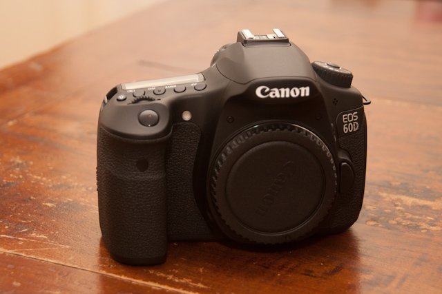 canon-eos-60d-34