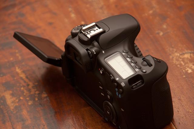 canon-eos-60d-40