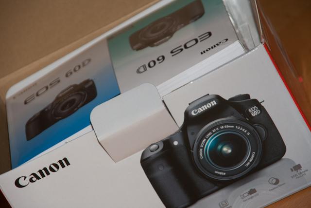 canon-eos-60d-7