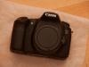 canon-eos-60d-32