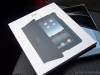 custodia-apple-per-ipad-1