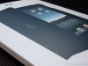 custodia-apple-per-ipad-2