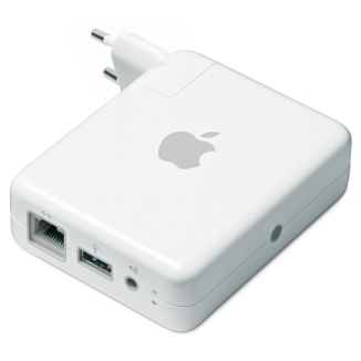 airport-express-802-11n-3-4-superiore