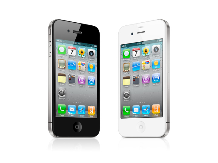 iphone-4-bianco-nero