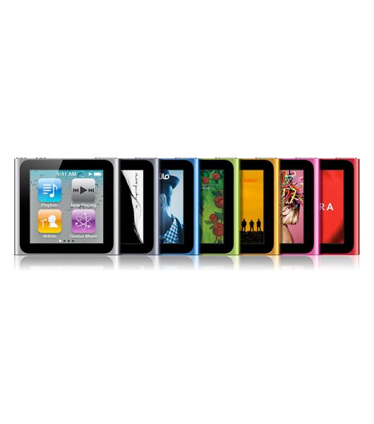 ipod-nano-6th-gen-colori
