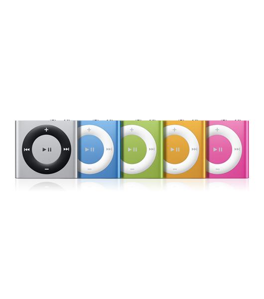 ipod-shuffle-4th-gen-colori