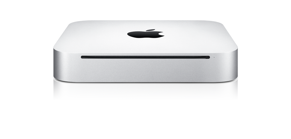 mac-mini-mid-2010-fronte