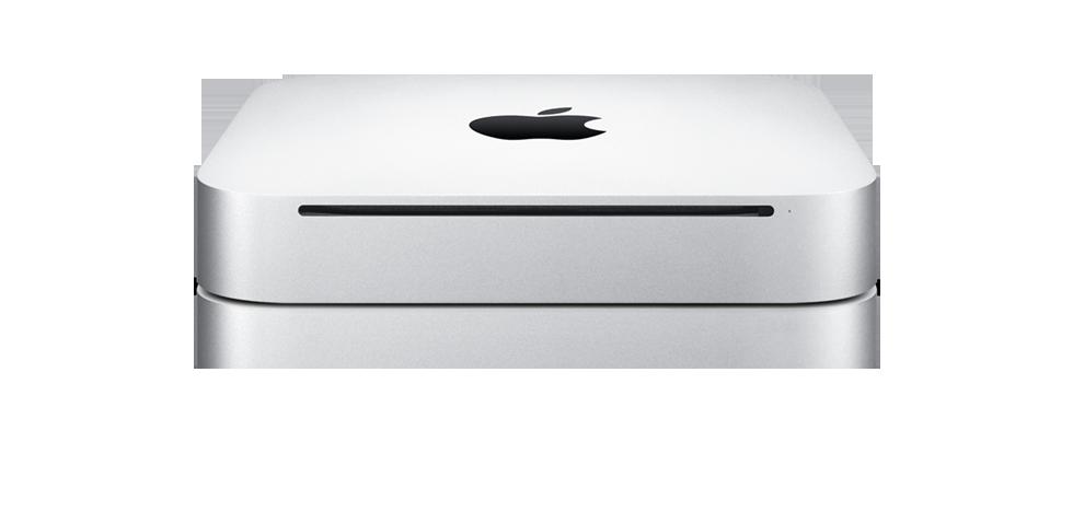 mac-mini-mid-2010-fronte