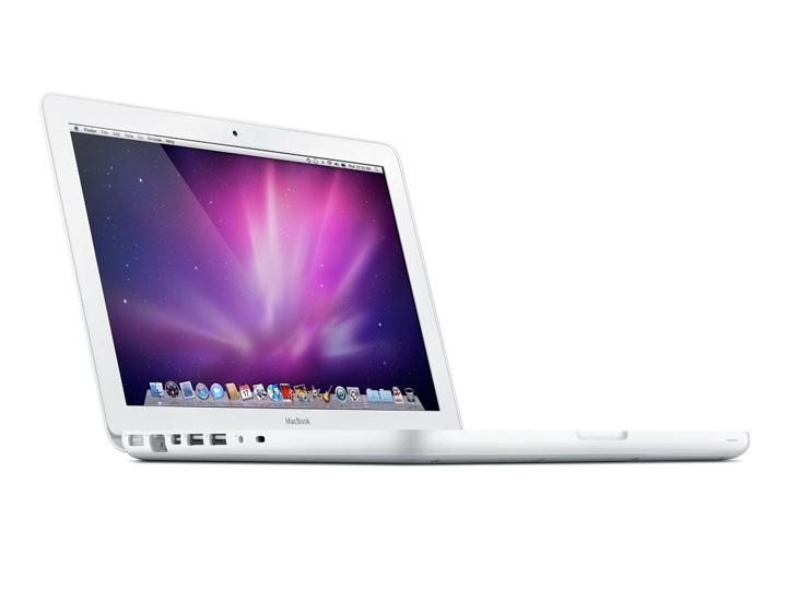 macbook-mid-2010-laterale-anteriore