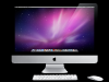 imac-mid-2010-fronte