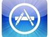 icona-app-store-piccola