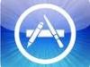icona-app-store