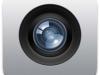icona-fotocamera