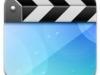 icona-movies
