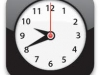 ios-app-icona-orologio